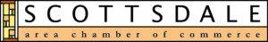 Scottsdale-Chamber-of-commerce